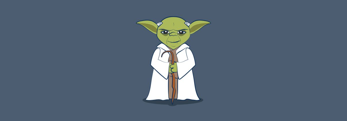 yoda content marketing