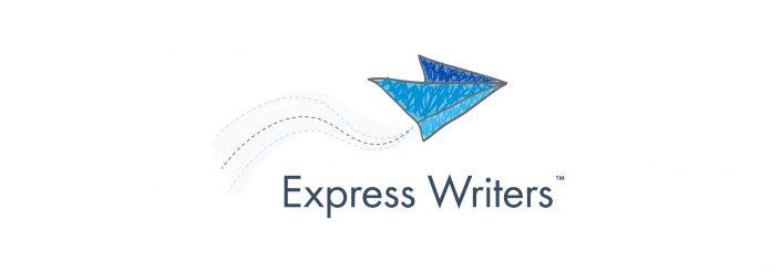 express writers story
