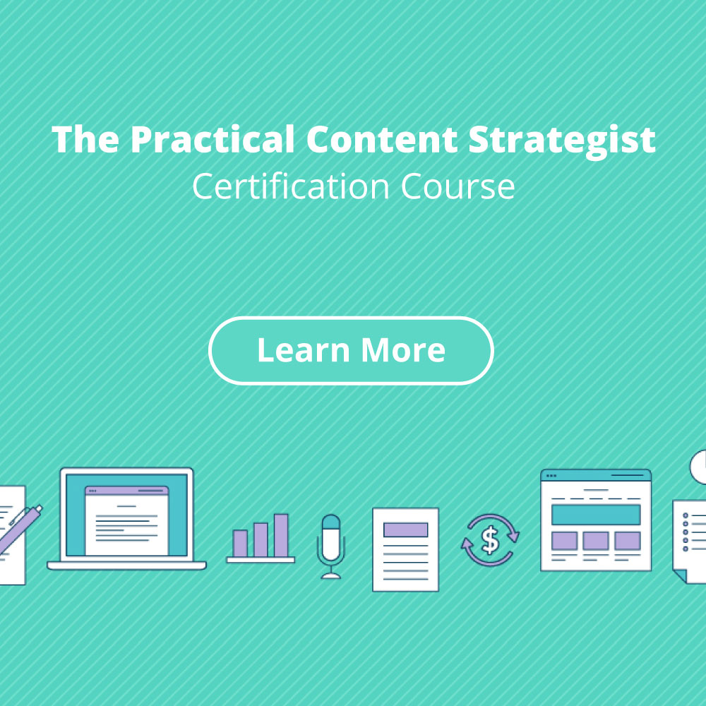 Content-Strategy-Certification-Course
