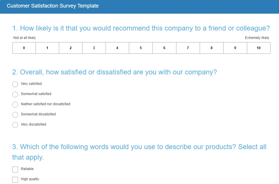 surveymonkey_surveytemplate