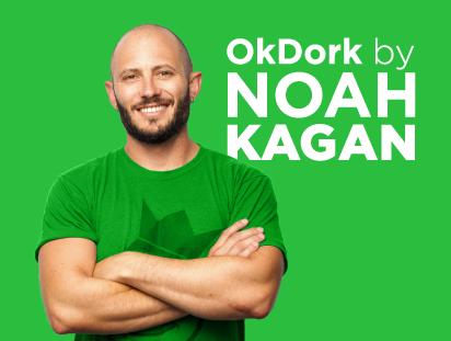 OkDork-OG-02