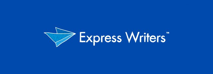 express writers summer 2017 changes