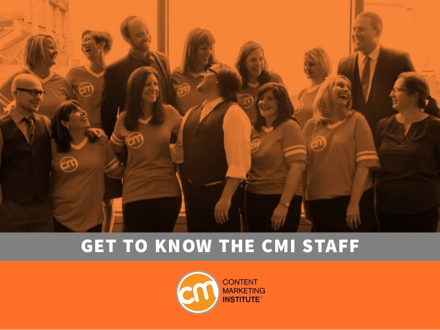 meet-the-cmi-team-photos-from-cmworld-1-638