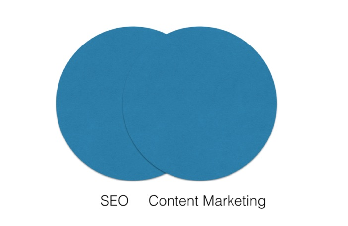 seo-vs-content-marketing-2