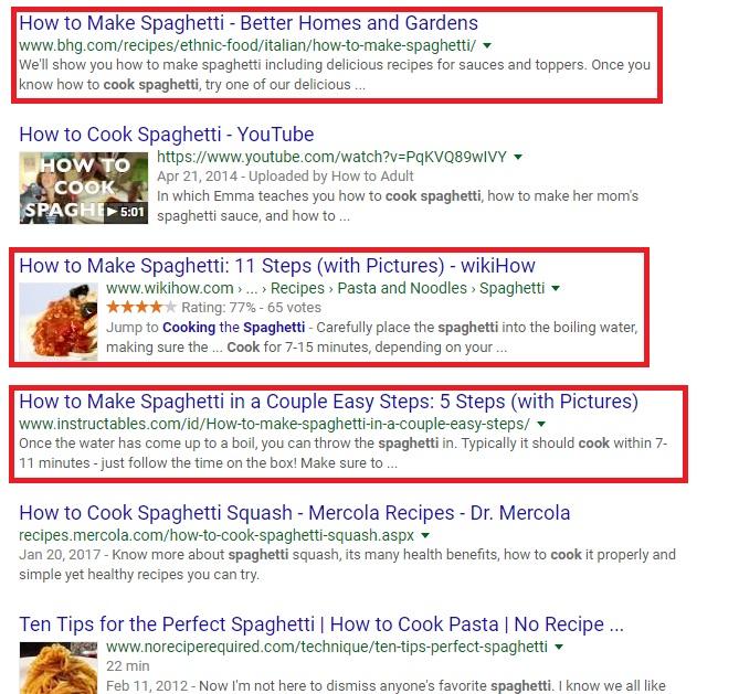 cook_spaghetti2