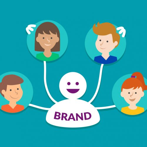 Engage! How to Get Customers and Boost Your Business on Social Media