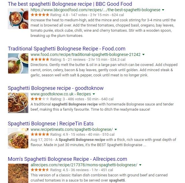 spaghetti_bolognese_recipe