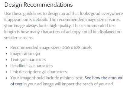 facebookads_designrecs