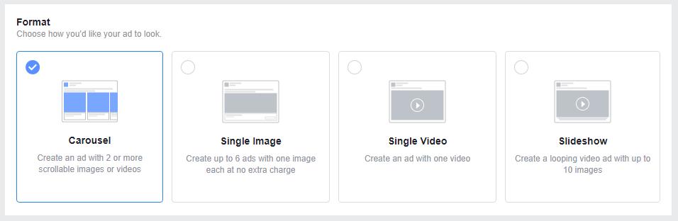 facebookads_format