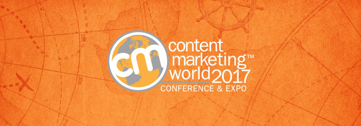 cmworld 2017 express writers