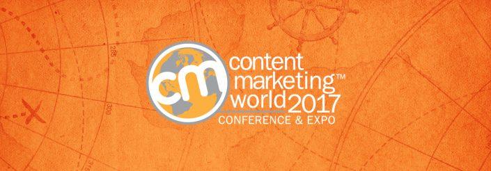 cmworld 2017 express writers