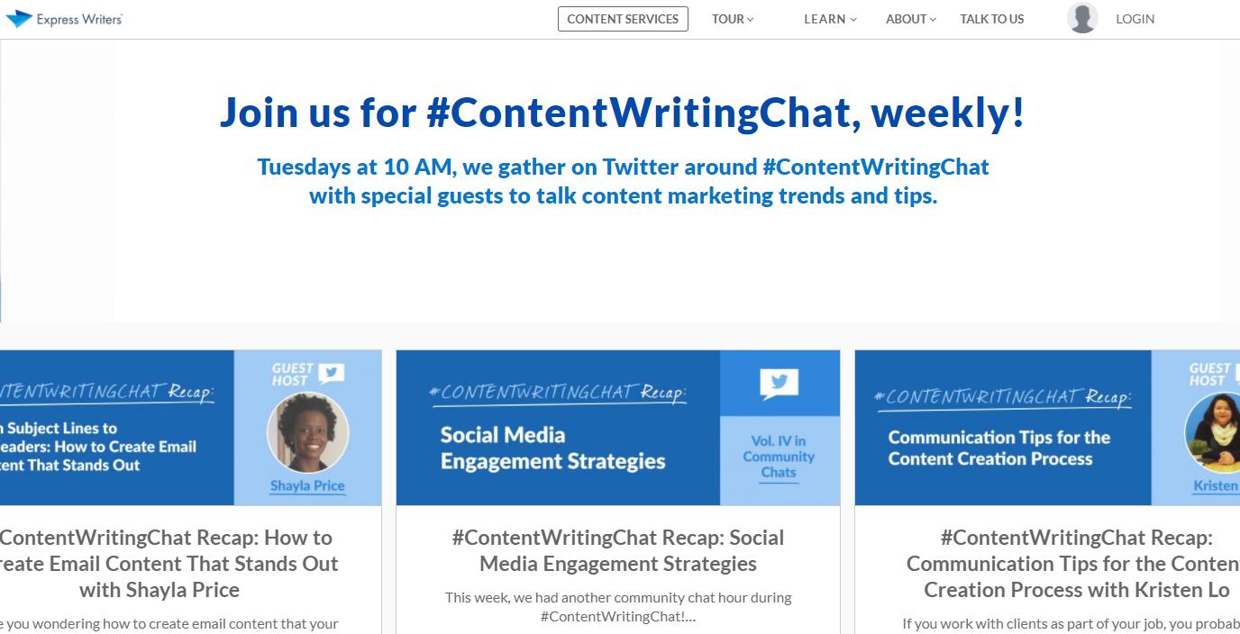 contentwritingchat2