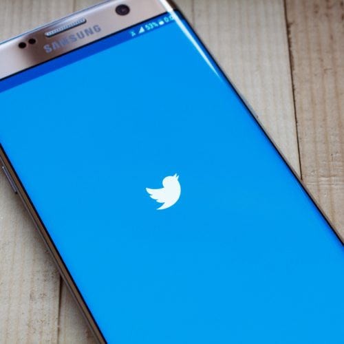 Is Twitter Changing Up the Web with 280 Characters?