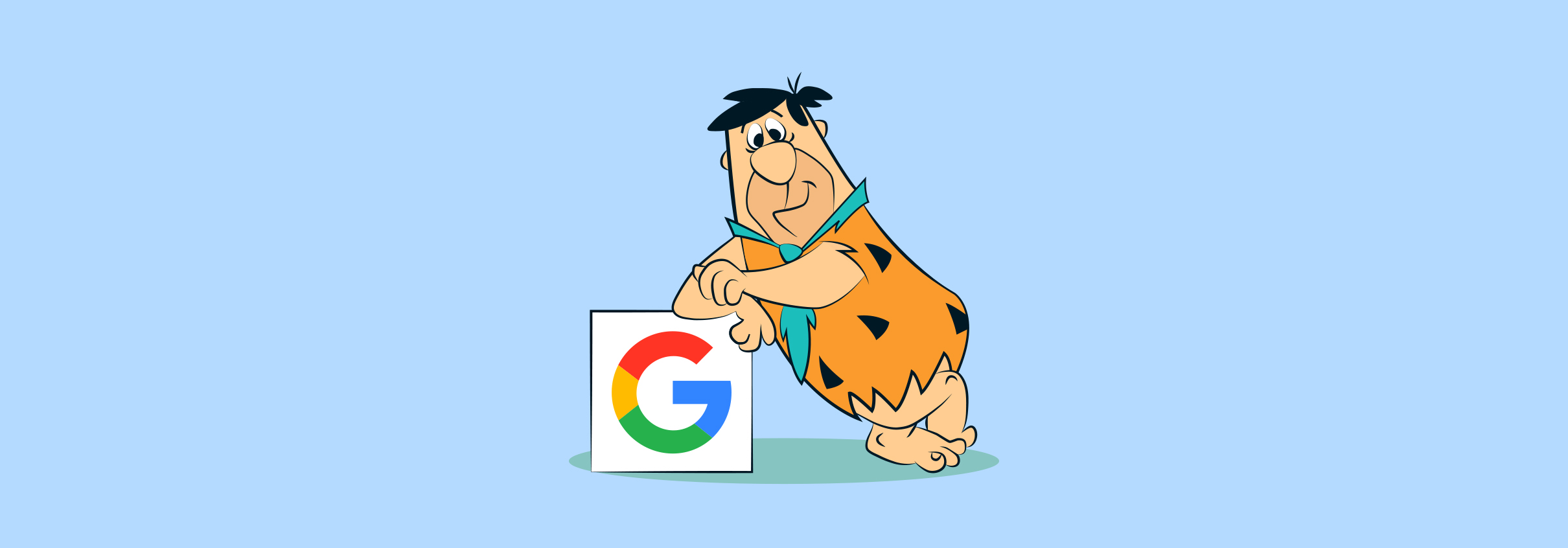 Google Fred: How to Recover From the Biggest SEO Update in 2017