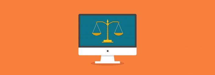 law blog writers