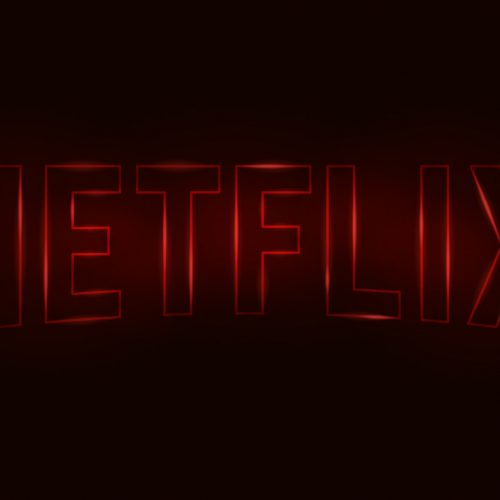 How Netflix Is Dominating With Their Brand Content Strategy