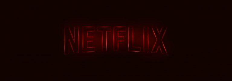 Netflix: An Indepth Look at Their Killer Brand Content ...