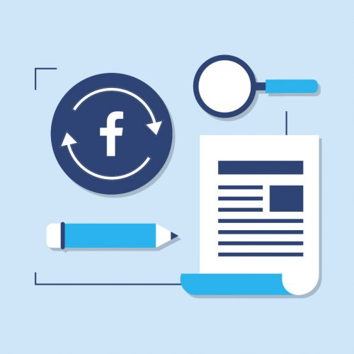 What Facebook's Social Media Algorithm Changes in January 2018 Mean for Content Marketers