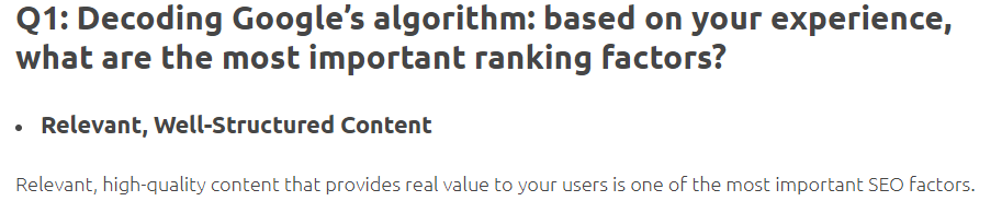 semrush_content-ranks