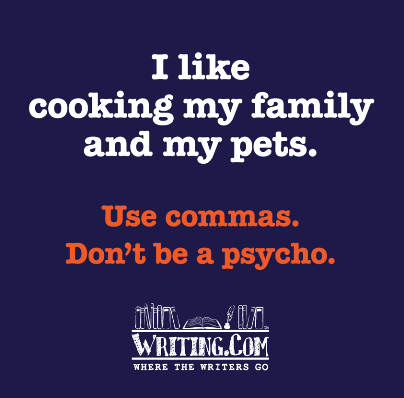 writing.com meme