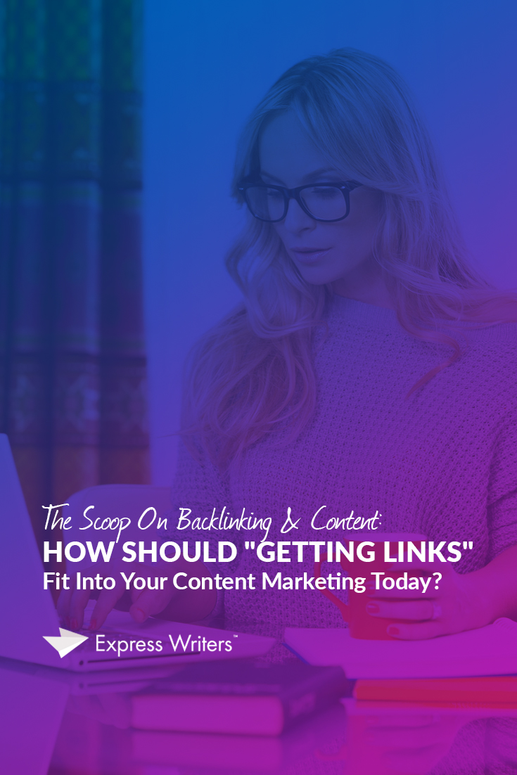 backlinking in content