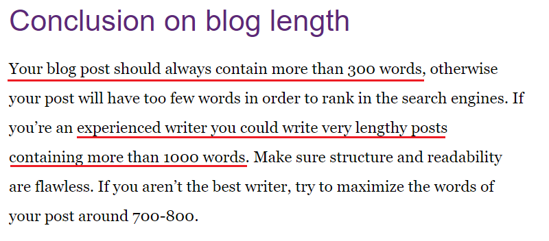 yoast_blog-length