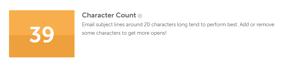 coschedule_character-count