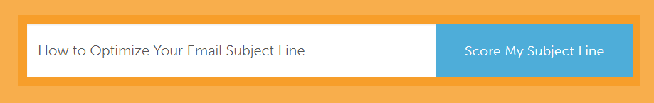 coschedule_textbox