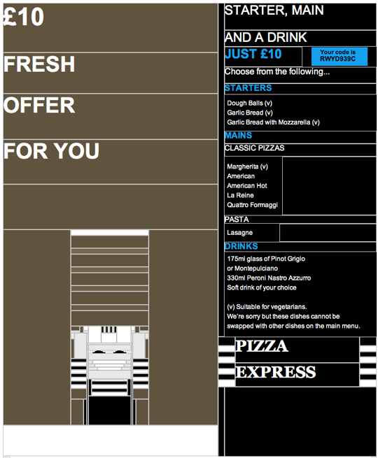 pizza-express-fresh-offer-off