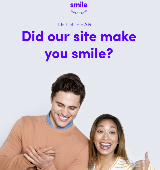 smiledirect_email1