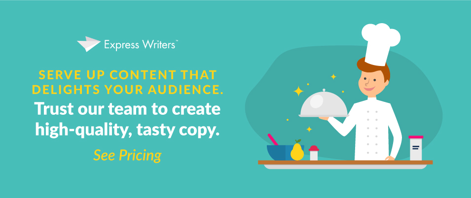 content marketing vs content strategy infographic