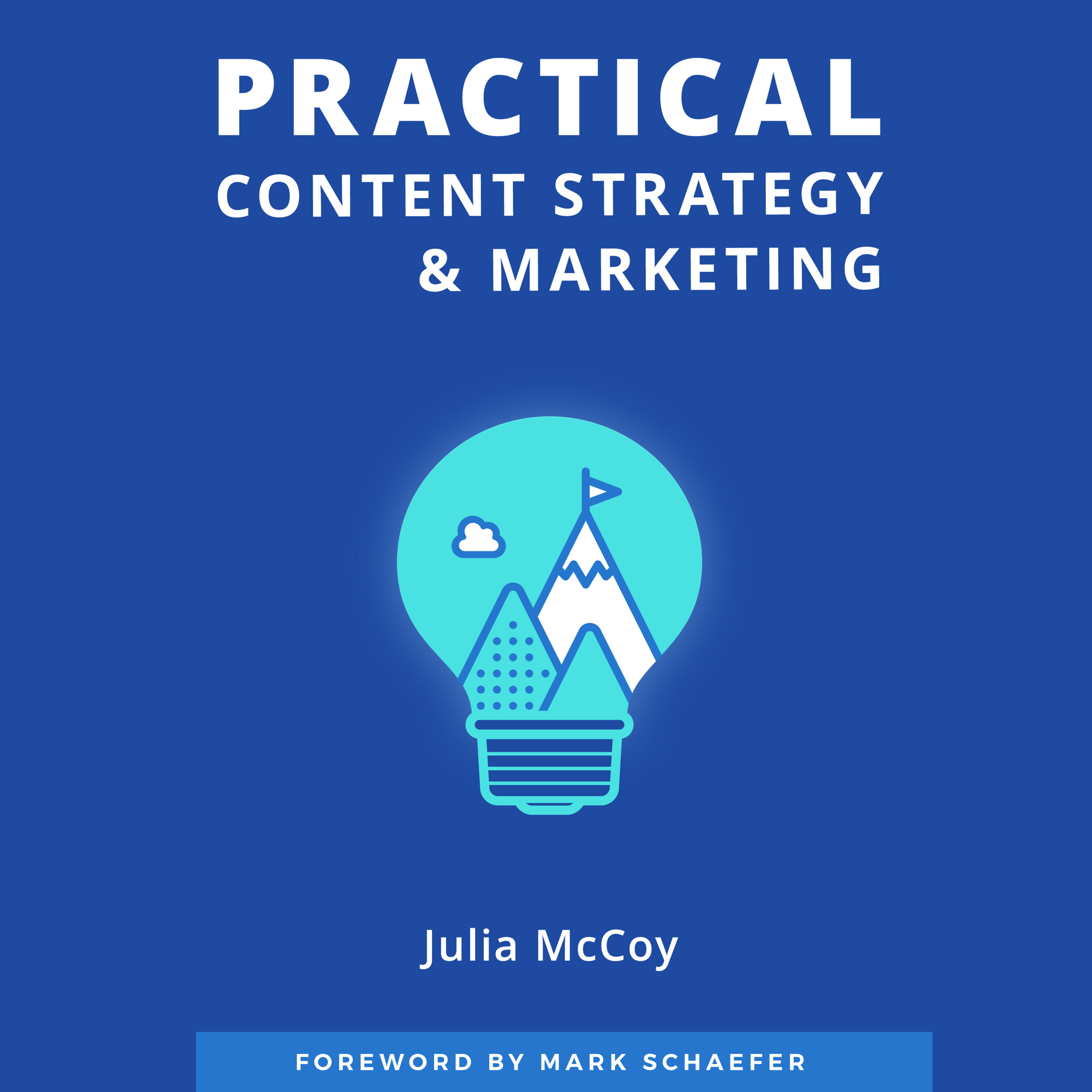 practical content strategy and marketing book