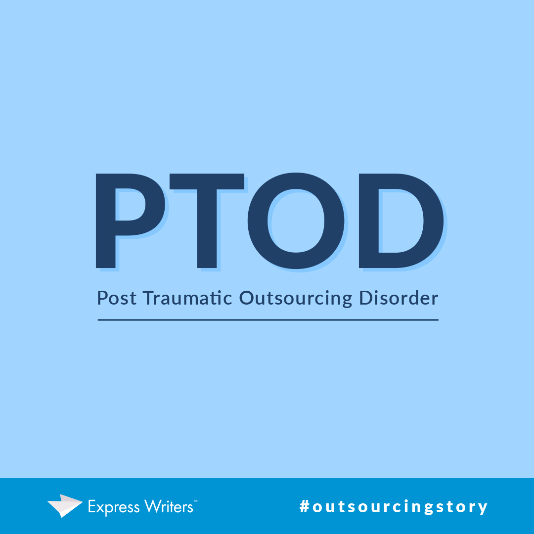 ptod outsourcing