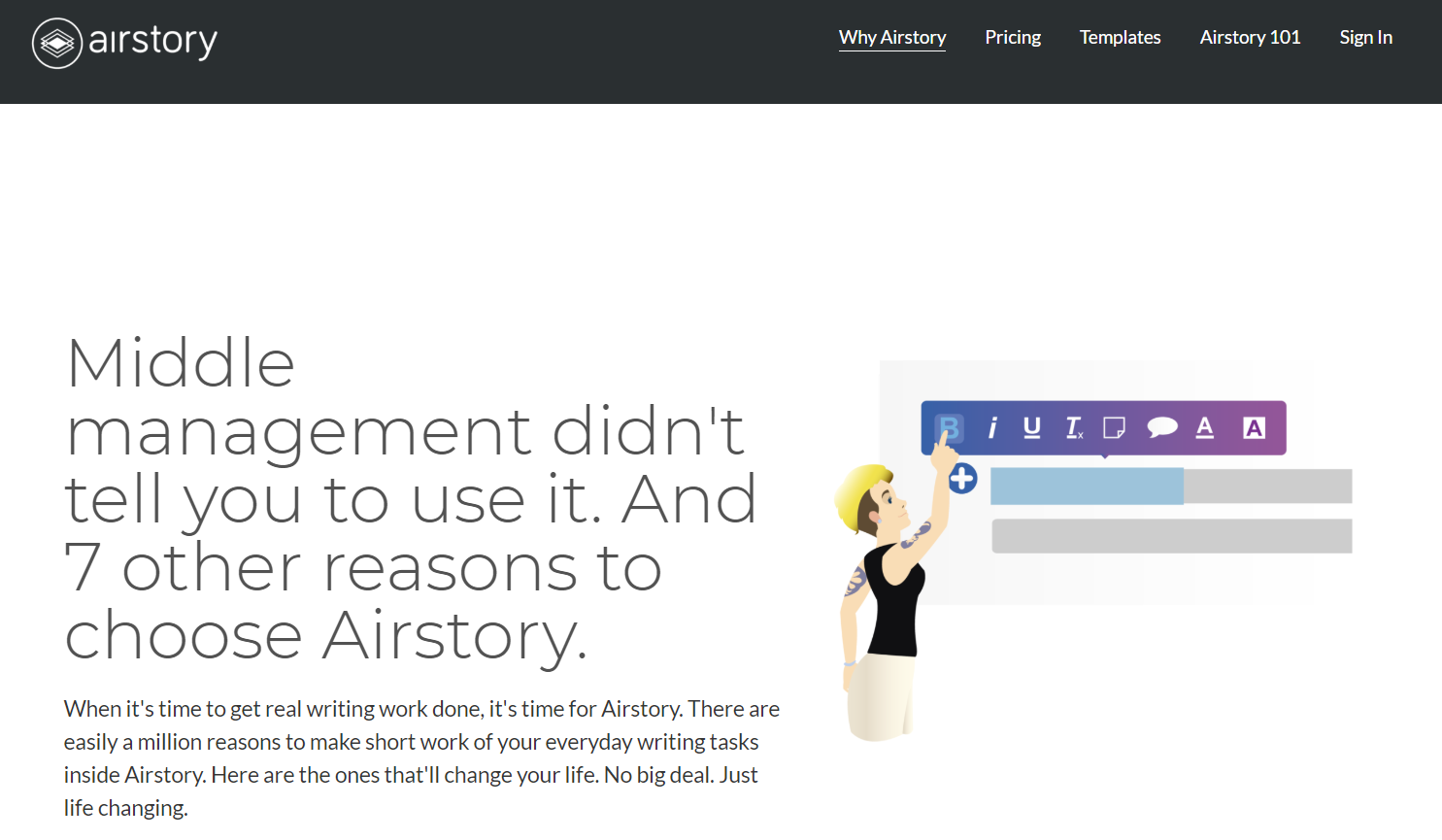 airstory-web-page-example2