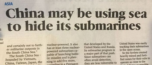 bad-headline1