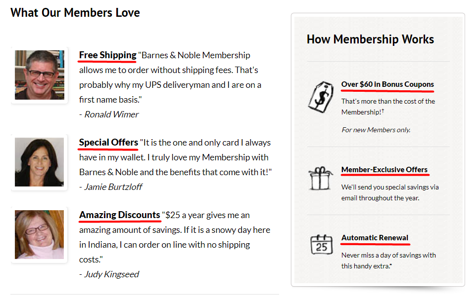 bn-membership-benefits