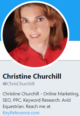 christine-churchill