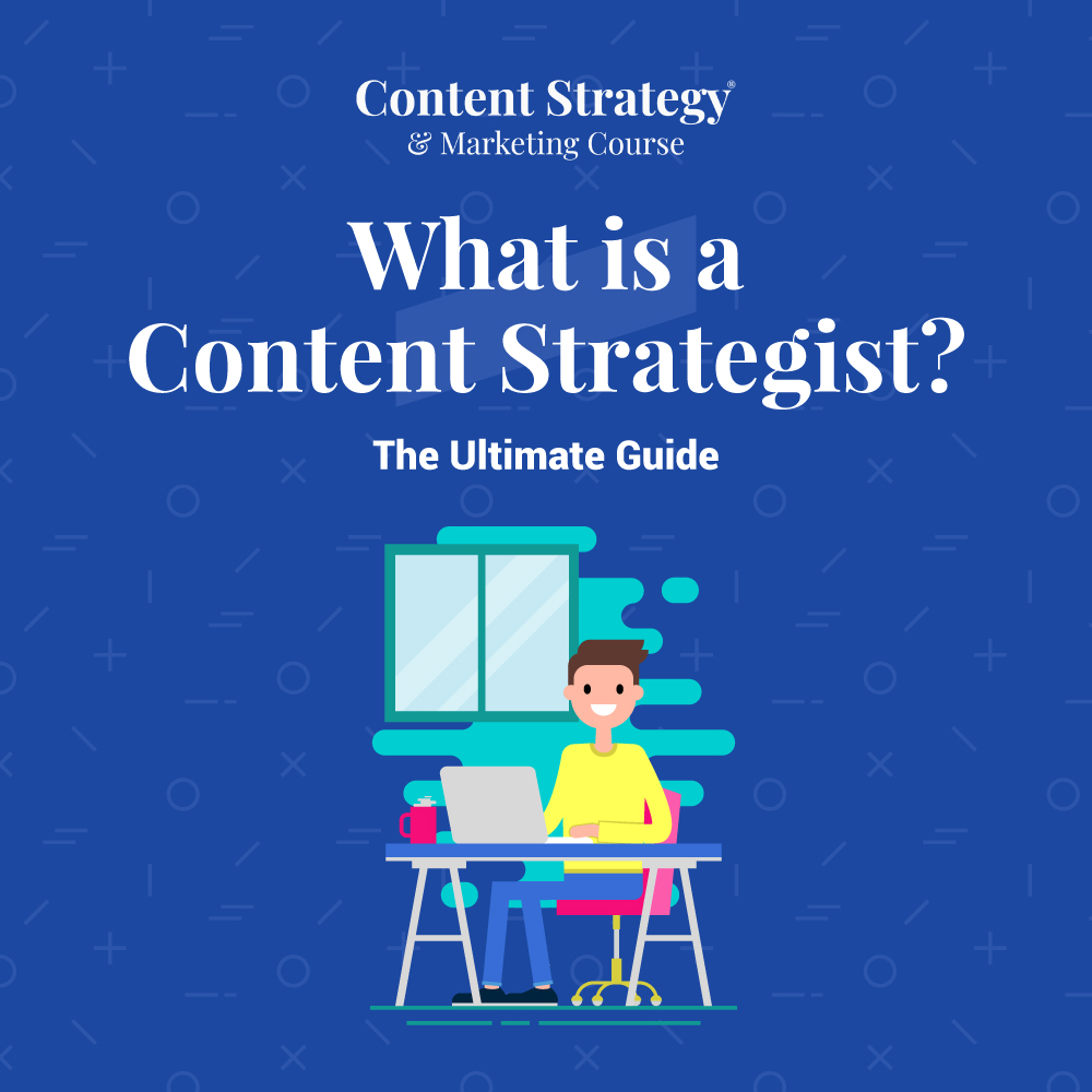 content-strategist-guide