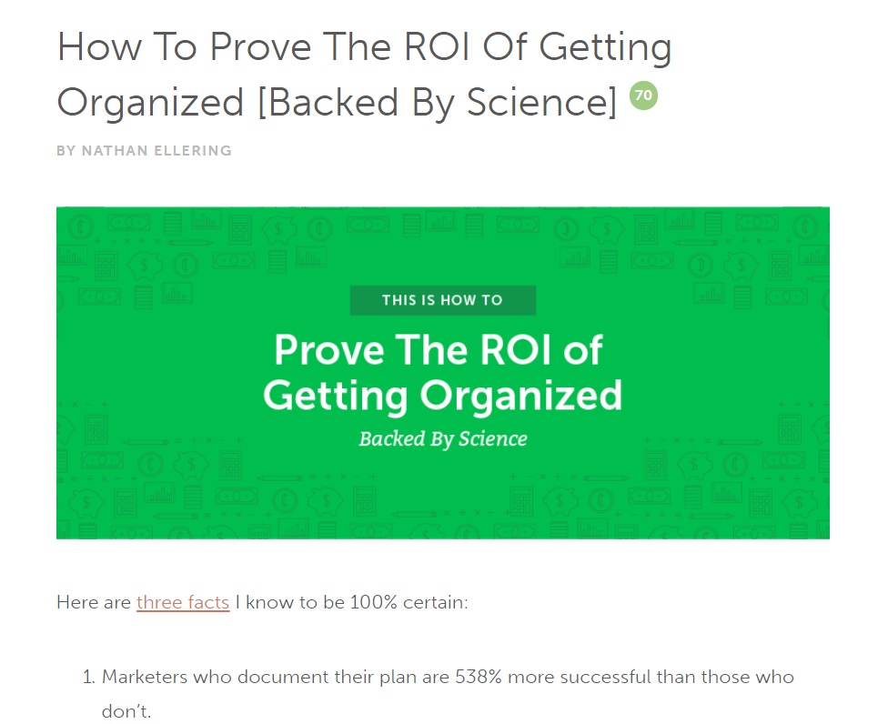 coschedule_blog-example