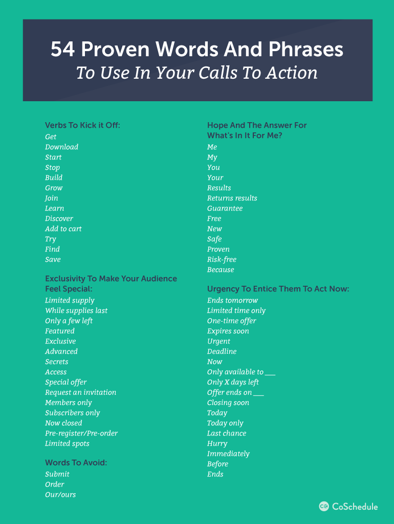 coschedule_words-phrases-use-in-calls-to-action