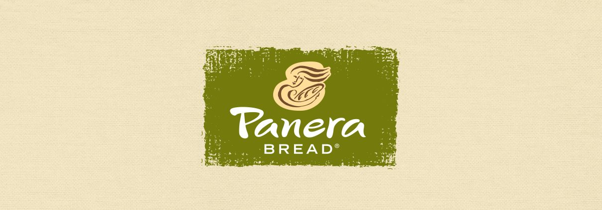 panera brand content marketing strategy
