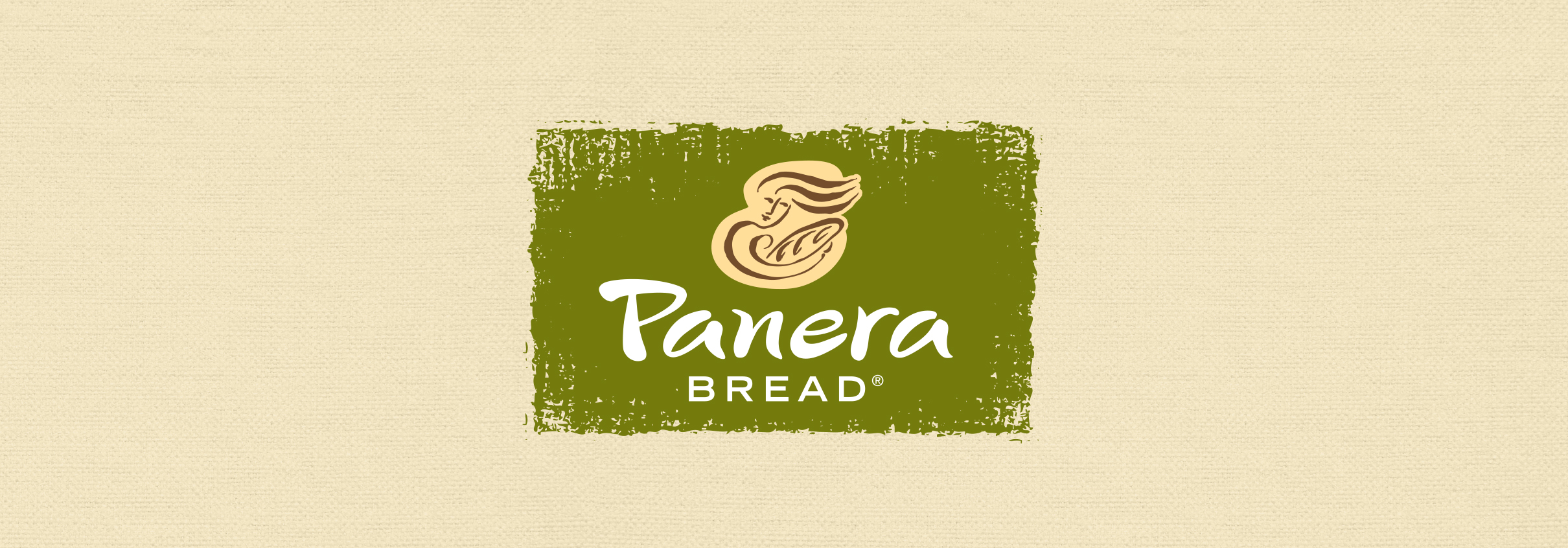 How Panera Bread's Brand Content Marketing Rises to the Top