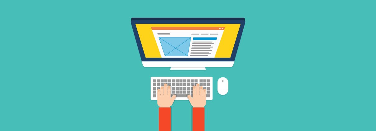 how to write great web content