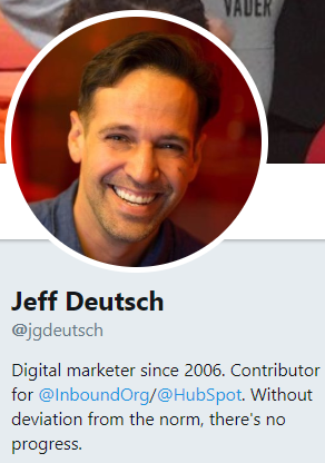 jeff-deutsch
