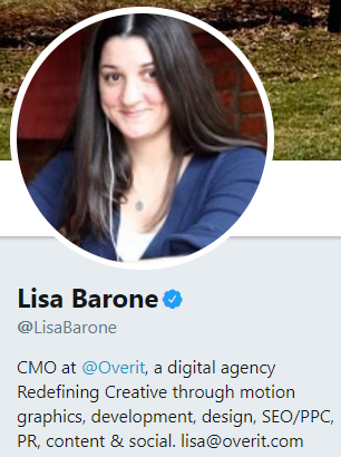 lisa-barone