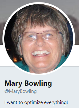 mary-bowling