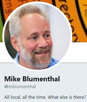 mike-blumenthal