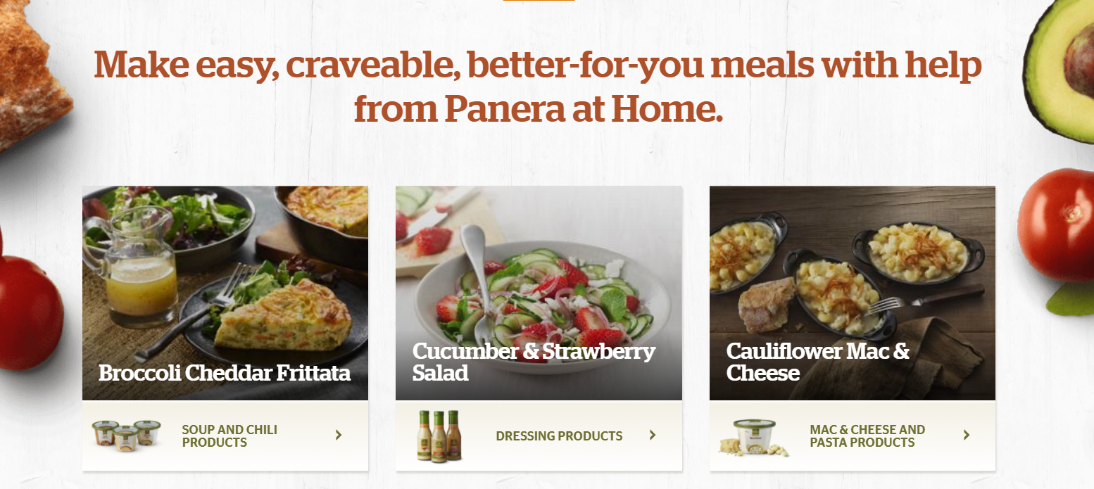 panera-at-home2