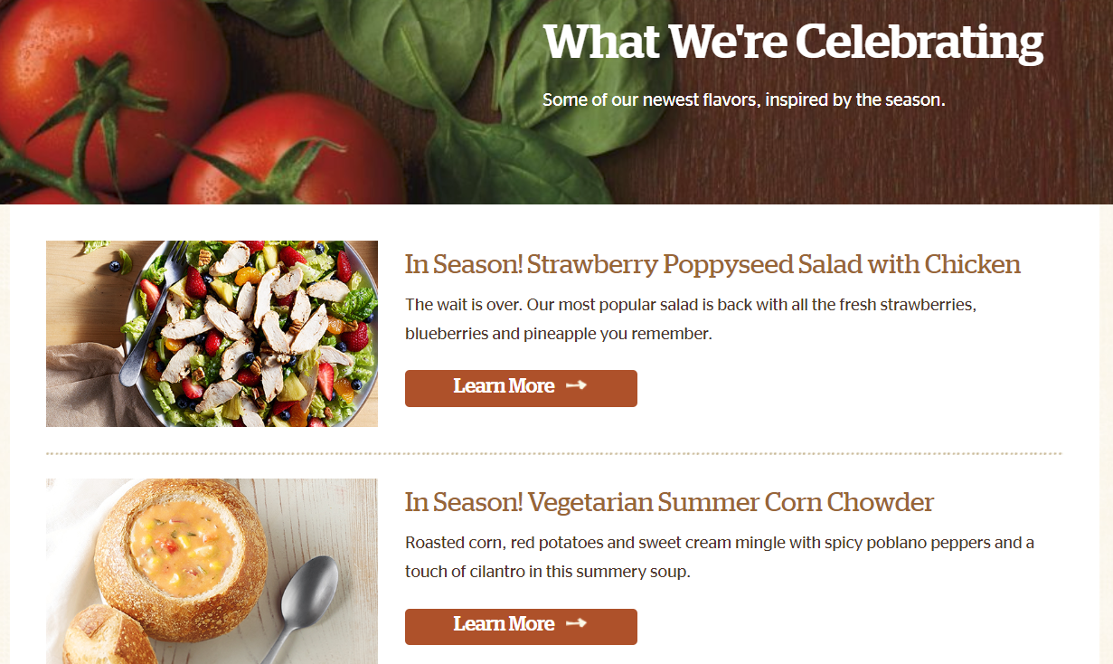 panera-seasonal-menu