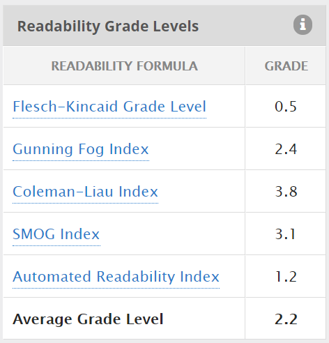 readable.io_grade-levels